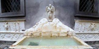 Fontana delle zizze_21secolo_simonavolpicelli