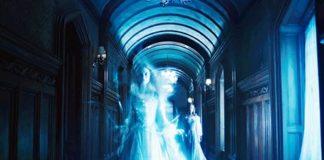 Notte dei Fantasmi_21secolo_simonavolpicelli