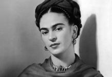 Frida_Kahlo_francesca_madalese