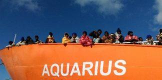 acquarius_migranti_xxisecolo