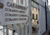 21secolo_Comando carabinieri _domenico_papaccio