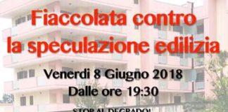 fiaccolata-contro-la-speculazione-edilizia_21secolo_assuntafroncillo