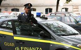 21secolo_Gdf_domenico_papaccio