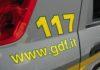 Guardia_di_Finanza_sequestra_carburante_contraffatto_21secolo_assunta_froncillo