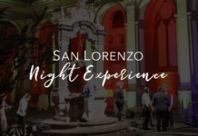 Lorenzo Night Experience_21secolo_robertadantonio