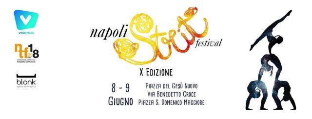 Napoli Strit Festival_21secolo_robertadantonio