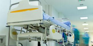 Decesso in clinica_21secolo_emanuelemarino