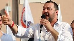 21secolo_Salvini_Domenico_papaccio
