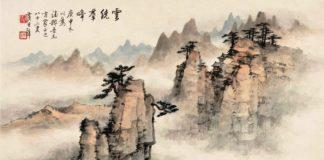 Arte_cinese_21secolo_vittoriodezio