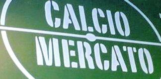 Tutte le trattative di Calciomercato_21secolo_Gianluca Castellano