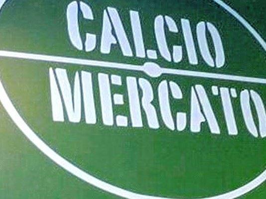 calciomercato_21secolo_Domenico_Papaccio