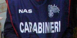 Carabinieri Nas Salerno_21seolo_emanuelemarino