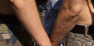 Bacoli, respinta coppia gay all'entrata di un locale_21secolo_Lorena Campovisano