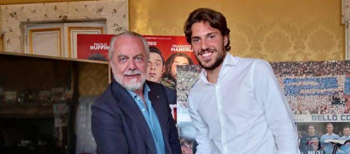 DeLaurentiis_Verdi_21secolo_Mario_Tramo