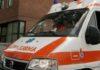 Sapri, morta volontaria della Croce Rossa_21secolo_Simona Giugliano