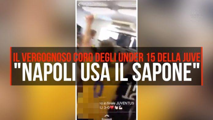 Napoli_usa_il_sapone_21secolo_rafafellastarace