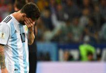Lionel_Messi_21secolo_Mario_Tramo