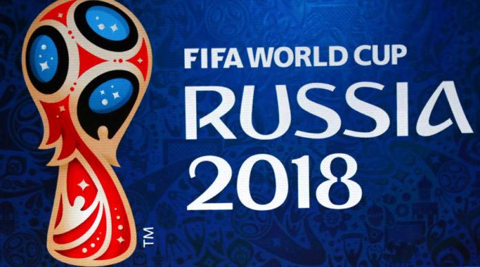 Mondialerussia2018_XXIsecolo_gianlucacastellano