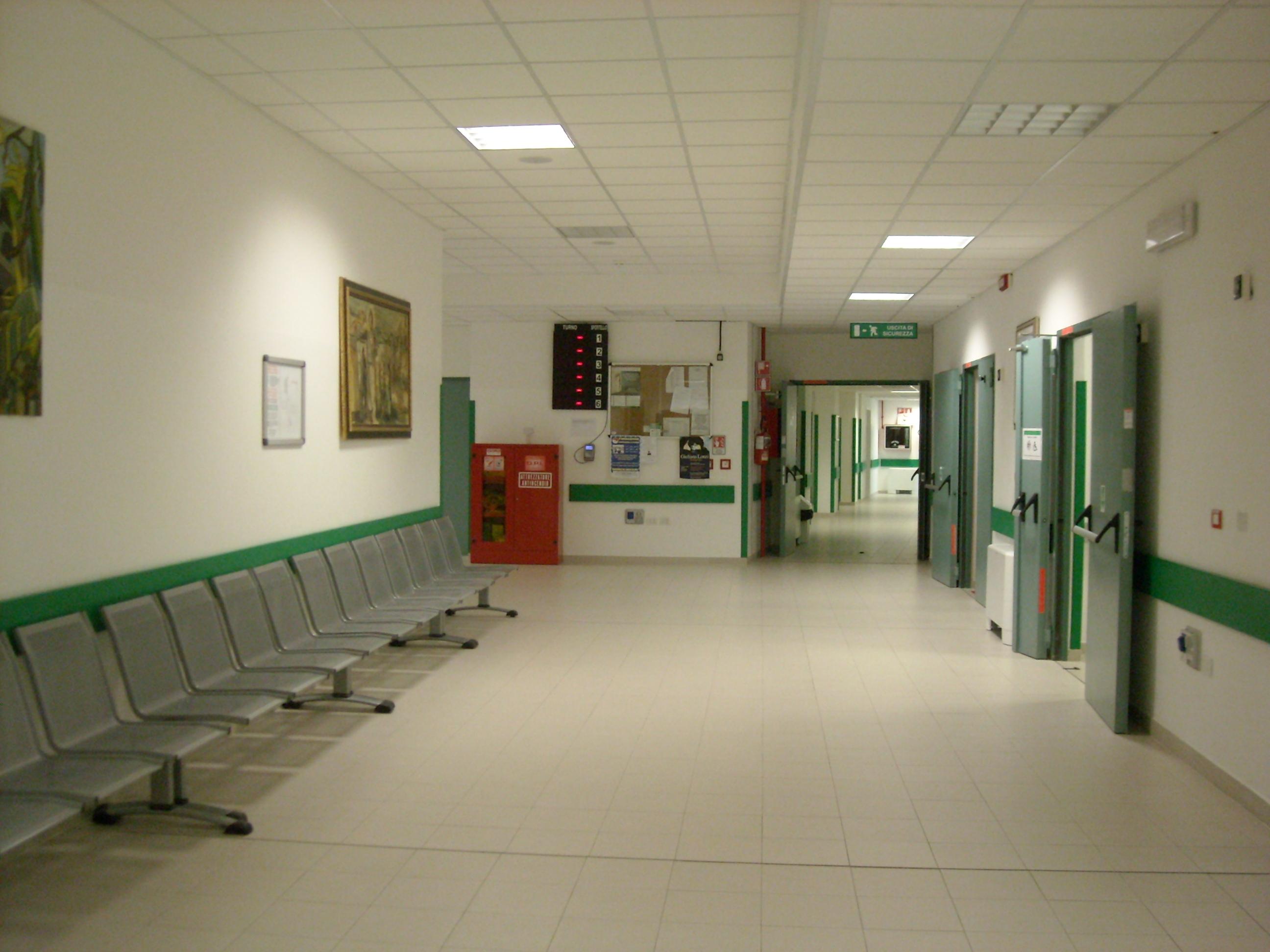 Ospedale_21secolo_emanuelemarino