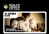 Madame Bovary al Music & Theatre summer review 2018_21secolo_Gerardina Di Massa