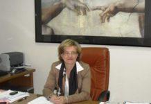 Sorrento, l'Asl Na3 sud risponde ma non convince_21secolo_Lorena Campovisano