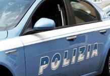 arrestato-giuseppe-carro-per-la-rapina-al-pub-civico-42:21secolo_assuntafroncillo