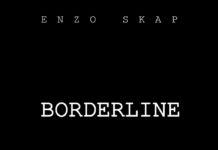 21secolo_borderline_domenico_papaccio