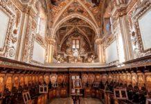 Certosa di Padula_21secolo_robertadantonio