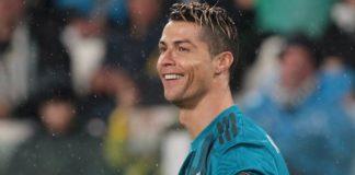 Cristiano_Ronaldo_21secolo_Mario_Tramo