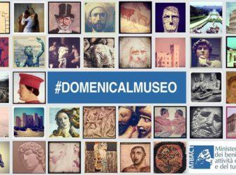 21secolo_domenica_al_museo_filomena_scala