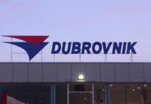 Aeroporto di Dubrovnik_21secolo_emanuelemarino