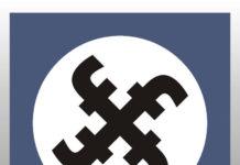 21secolo_facebook_filomena_scala