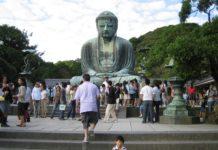 21secolo_Giappone_domenico_papaccio