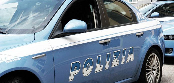 incidente-stradale-a-pozzuoli_21secolo_assuntafroncillo
