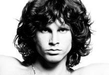 21secolo_Jim_Morrison_domenico_papaccio