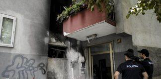 l'ira-degli-abitanti-del-palazzo-dopo-l'incendio_21secolo_assuntafroncillo