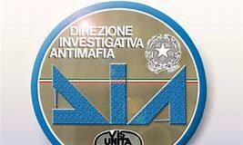 21secolo_logo_dia_domenico_papaccio