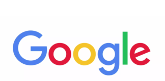 21secolo_logo_google_filomena_scala