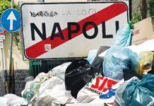 21secolo_Napoli_domenico_papaccio