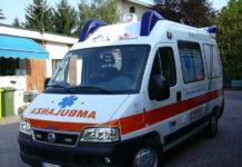 neonata-nasce-in-ambulanza_21secolo_assuntafroncillo