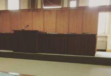 Patrigno condannato a 12 anni per abusi sessuali _21secolo_assuntafroncillo