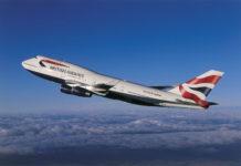 Londra, paura su un volo British Airways da Napoli_21secolo_Lorena Campovisano