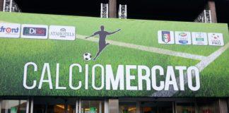 21secolo_calciomercato_domenico_papaccio