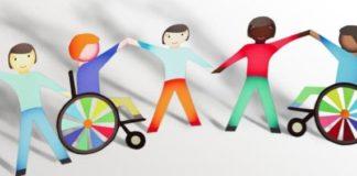 Disabili_21secolo_emanuelemarino