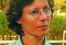 Morte Fabiola Di Capua, ancora nessun colpevole_21secolo_Teresa Giordano