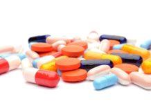21secolo_farmaci_domenico_papaccio