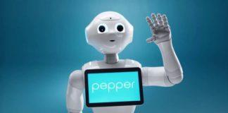 Pepper_21secolo_simonagiugliano-