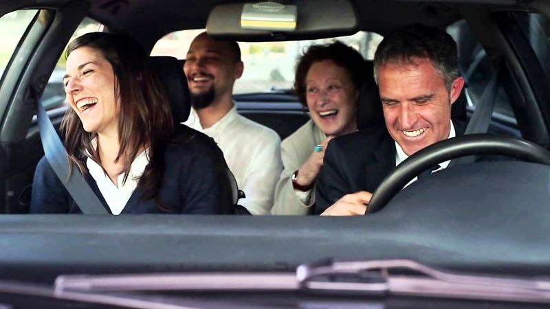 Carpooling_21secolo_simonagiugliano-