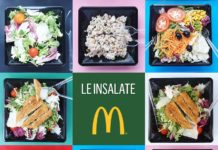 insalate-contaminate-al-mc-donalds_21secolo_assuntafroncillo