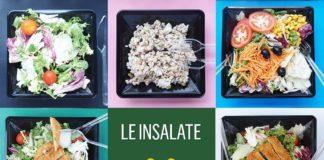 insalate-contaminate-al-mc-donalds_21secolo_assuntafroncillo